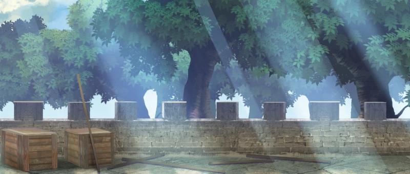 Image Result For Fire Emblem Sharena