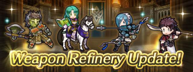 Update Weapon Refinery 4.8.0.jpg
