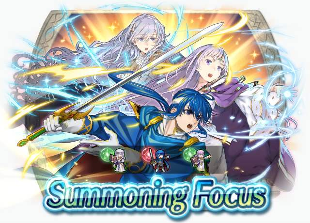 Banner Focus Focus Seliph and Julias Battle 2.jpg