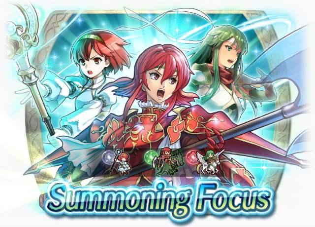 Banner Focus Focus Minerva Marias Battle 2.jpg