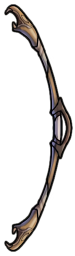 Weapon Nidhogg.png