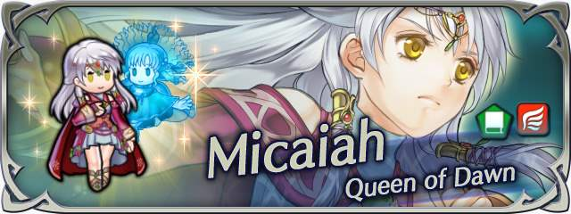 Hero banner Micaiah Queen of Dawn.jpg