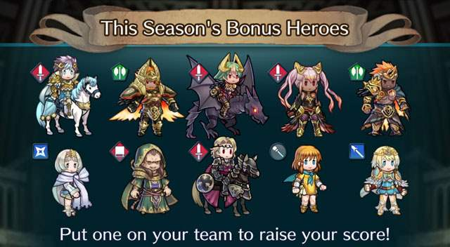 News Arena Bonus Heroes 2018-12-04.jpg