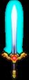 Weapon Dracofalchion.png