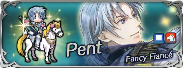 Hero banner Pent Fancy Fiancé.jpg