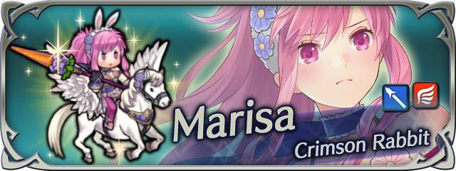 Hero banner Marisa Crimson Rabbit.jpg