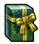 Weapon Green Gift.png