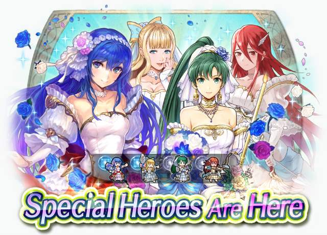 Banner Focus Bridal Blessings 3.jpg