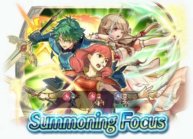 Heroes: Battle & Banner for Bound Hero Battle: Alm & Faye
