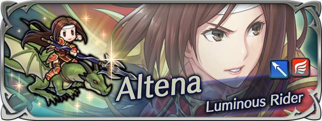Hero banner Altena Luminous Rider.jpg