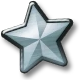 File:Icon Rarity 4.png