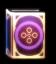 Weapon Aura V3.png
