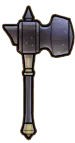 Weapon Hammer.png