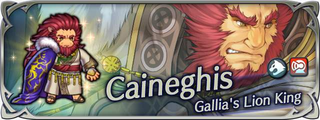 Hero banner Caineghis Gallias Lion King.jpg
