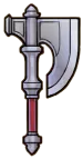 Weapon Steel Axe.png