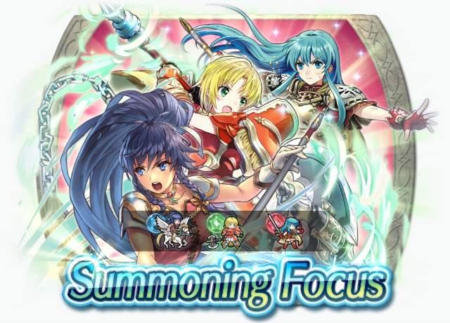 Banner Focus Focus Tana Amelias Battle 2.jpg