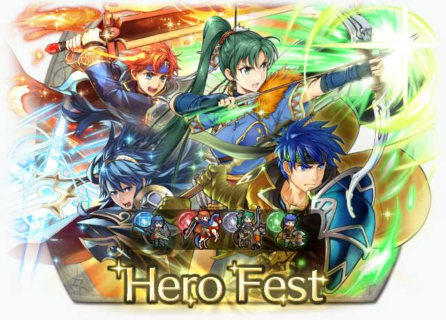 Banner Focus Year-One CYL Hero Fest.png