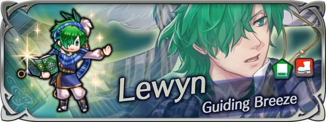 Hero banner Lewyn Guiding Breeze.png