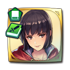 Update Combat Manual Olwen Righteous Knight.png