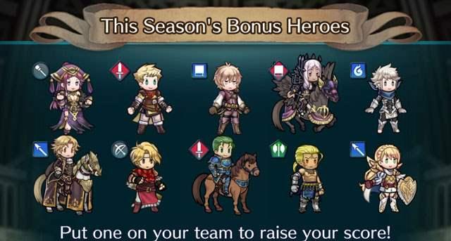 News Arena Bonus Heroes 2018-10-30.jpg