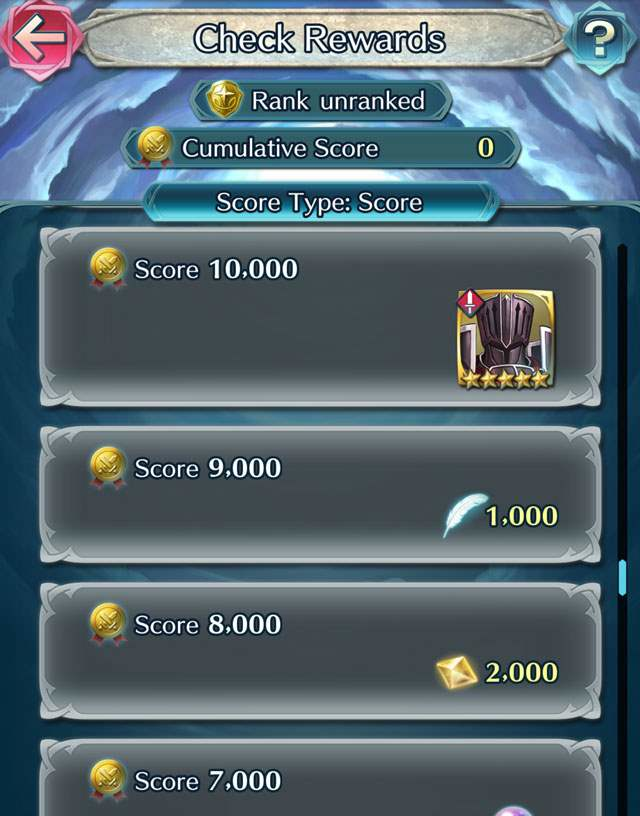 News Tempest Trials Chaos Named Rewards.png