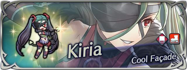 Hero banner Kiria Cool Facade.jpg