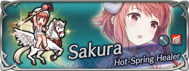 Hero banner Sakura Hot-Spring Healer.jpg
