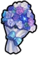 Weapon Blessed Bouquet Plus.png