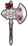 Weapon Faithful Axe.png