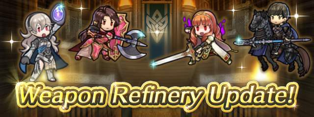 Update Weapon Refinery 4.7.0.jpg