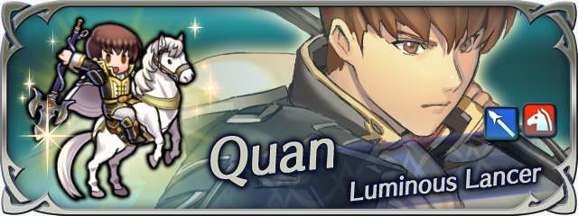 Hero banner Quan Luminous Lancer.png