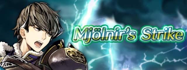 Mjolnirs Strike 12.jpg