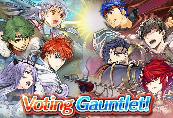 Voting Gauntlet Brave Rivalries.png