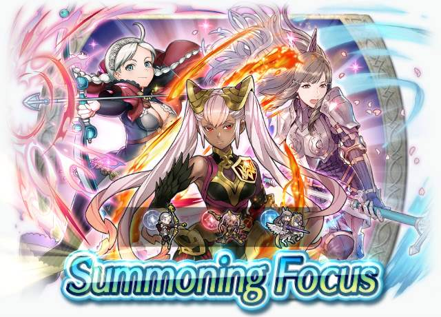 Banner Focus Focus Heroes with Link skills.png