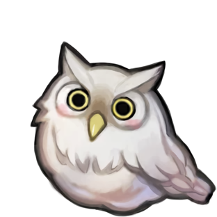 Feh Face.png