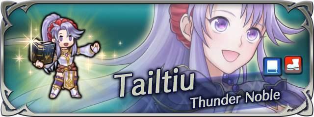 Hero banner Tailtiu Thunder Noble 2.jpg