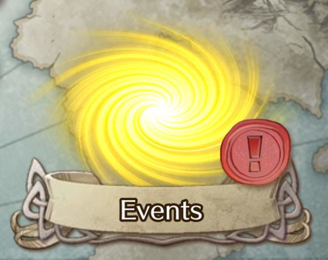 Guide Tempest Trials Plus 1.png
