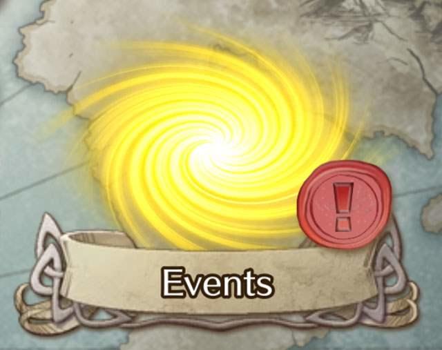 Guide Tempest Trials Plus 1.png