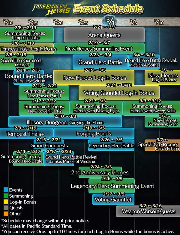 Event Schedule February-March 2019.png