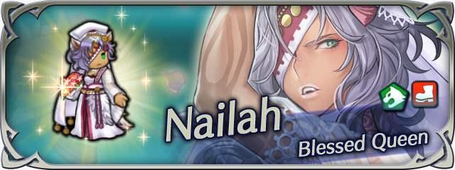 Hero banner Nailah Blessed Queen.jpg