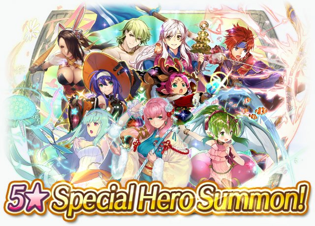 Banner Focus Special Hero Summon Year 2.jpg