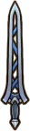 Weapon Brave Sword.png