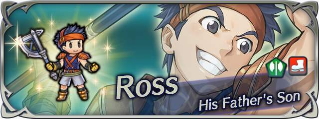 Hero banner Ross His Fathers Son.jpg