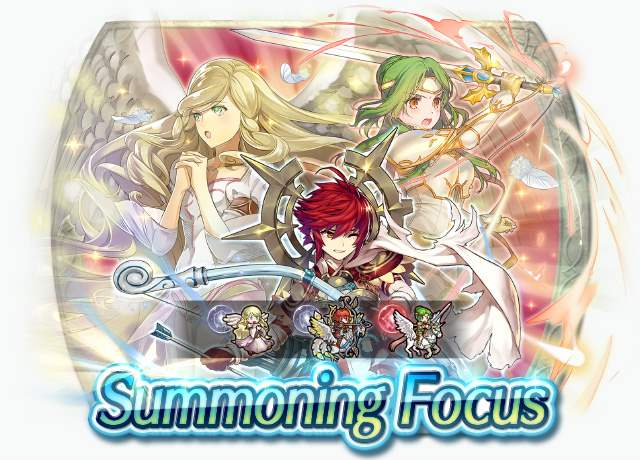 Banner Focus Focus Heroes with Flier Formation.png