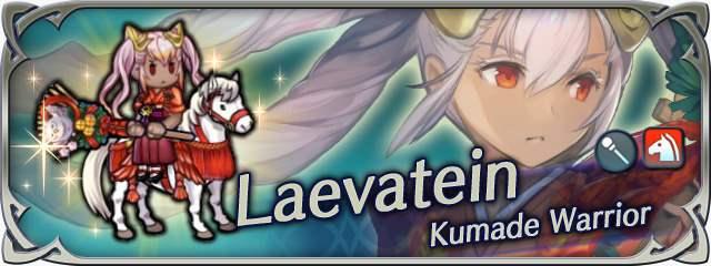 Hero banner Laevatein Kumade Warrior.jpg