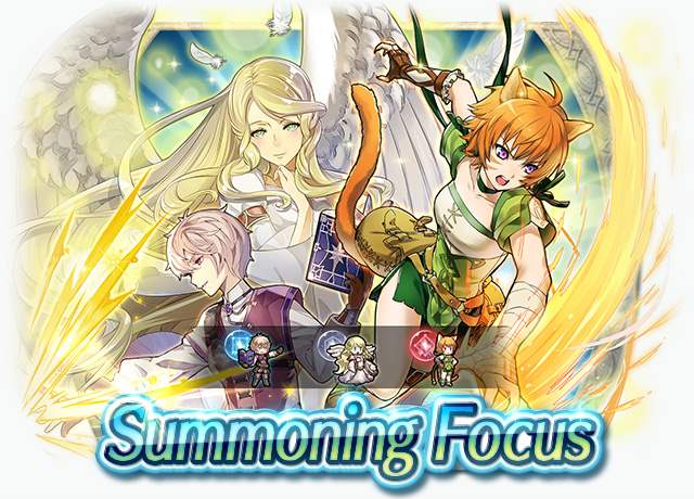 Banner Focus Focus Heroes with HoneFortify.png