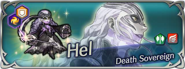 Hero banner Hel Death Sovereign.jpg