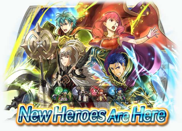 News New Heroes Arrival of the Brave.png