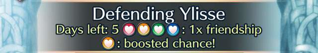 News Forging Bonds Defending Ylisse Boost.png
