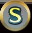 Icon Skill Passive S.png